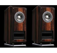 Bookshelf Speaker Amp Top Selling Latest Tuolihao Q12 Hifi Bookshelf Speakers
