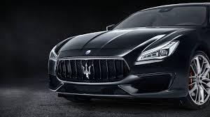 2016 maserati quattroporte interior 2018 maserati quattroporte luxury sedan maserati usa