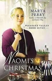 113 best amish mennonite books images on