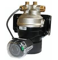 laing under sink recirculating pump laing act e10 autocirc tankless water heater recirculating pump