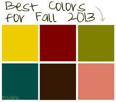 16 best valspar greens images on pinterest valspar green wall