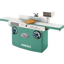 Combination Woodworking Machines Sale Ebay by 12 Jointer Ebay