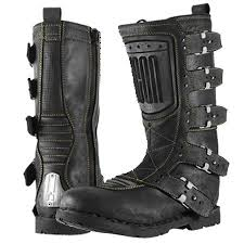 best cheap motorcycle boots icon 1000 elsinore motorcycle boots best reviews cheap prices