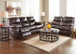signature design by ashley camden sofa modern furniture and mattress outlet bellmawr cherry hill