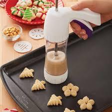 classic spritz cookies recipe wilton