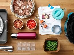 10 sanity saving thanksgiving tips tricks and hacks food