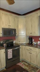 Kraftmaid Cabinet Sizes Furniture Thomasville Kitchen Cabinets Al Kitchen Are Kraftmaid