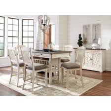 kitchen sets furniture dining room sets coleman furniture