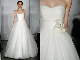 christos wedding dresses fashion and stylish dresses christos bridal wedding dresses