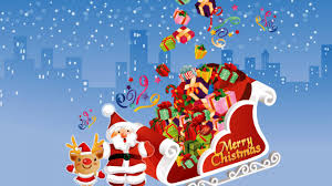 download merry christmas images best merry christmas images