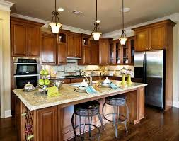 purchase kitchen island anchor a large kitchen island cabinets beds sofas and