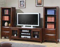 Best  Home Entertainment Centers Ideas On Pinterest - Home tv stand furniture designs