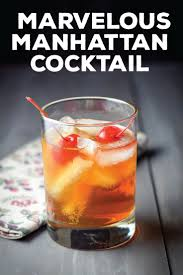 classic manhattan drink 222 best party cocktails images on pinterest beverages bitter