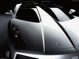 lamborghini concept cars lamborghini concept s 2005 pictures information u0026 specs