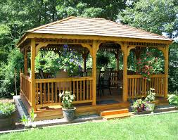 pergola gazebo canopy covers free plans difference faedaworks com