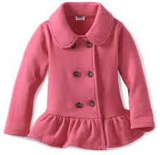 15 cute baby winter jackets 2015