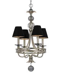 Country French Lighting Fixtures by Look At This Cirque Chandelier On Zulily Today Home Decor