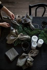 Christmas Table Cloths by 9 Best Himla At Spinneriet Images On Pinterest Christmas Ideas