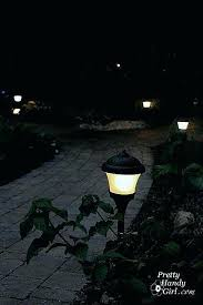 Malibu Led Landscape Lighting Kits Malibu Landscape Lighting Led Landscape Lighting Malibu Led Low