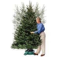 christmas tree stands ez up 9 adjustable christmas tree stand walmart