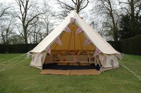 children u0027s chill out hels u0027 bells tent perfect for weddings or
