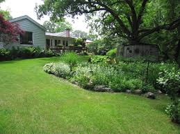 Slope Landscaping Ideas For Backyards Backyard Hillside Landscaping U2014 Paulele Beach House