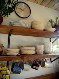 Open Kitchen Shelves Instead Of Cabinets 762 Best Kitchen Cabinets Images On Pinterest Dream Kitchens