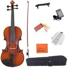 musical instruments walmart com