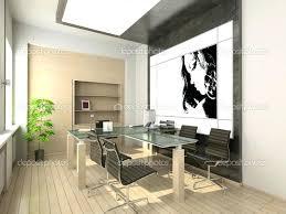 Contemporary Office Interior Design Ideas Modern Industrial Office Interior Design Office Industrial Office