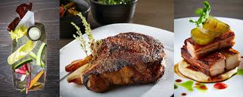 the best kitchen knives in the world enjoy the best steakhouse in dallas texas knife dallas