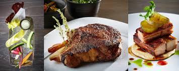 Best Breakfast Buffet In Dallas by Enjoy The Best Steakhouse In Dallas Texas Knife Dallas