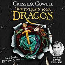 steal dragon u0027s sword train dragon book 9