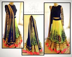 lengha choli for engagement lehnga design 2014 for engagement images for kids for