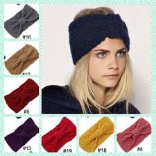 women s headbands womens ear warmers headbands online womens ear warmers headbands