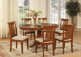 dining shocking charm noteworthy solid oak dining table and 10