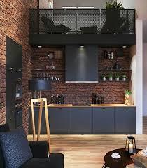 top 10 des cuisinistes for my home idées déco 25 10 cuisines noires cuisine noir