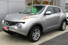 used 2015 nissan juke for nissan juke wikipedia
