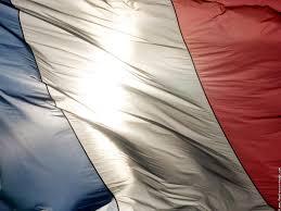 Flag Of Franc 1600x1200 Hq Definition Wallpaper Desktop Flag Of France