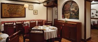 Ambassador Dining Room Five Star Multi Cuisine Restaurants U0026 Bar Vivanta By Taj
