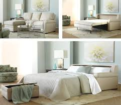 Tri Fold Sleeper Sofa Most Comfortable Sofa Sleepers Ansugallery Com