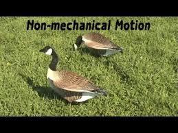 goose higdon decoys goose noose canada goose decoy flying