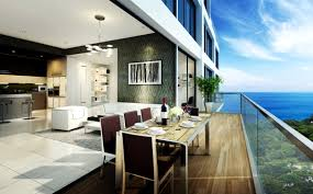 sea horizon review propertyguru singapore source sea horizon e brochure