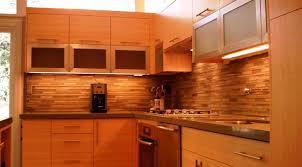 kitchen cabinet calgary bamboo kitchen cabinet doors uk topideas