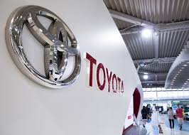 is toyota american toyota details 374 million investment at five existing u s