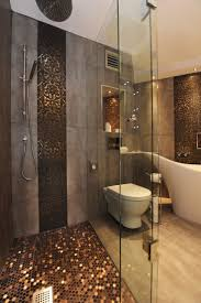 Bathroom Tub Shower Ideas by Bathroom Tub Shower Tile Ideas Tiny White Door Size Inside White