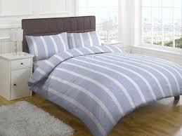 blue duvet cover and feng shui brings positive energy marku home