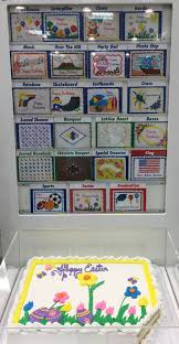 cake order how to order a cake from costco costco cake and birthdays