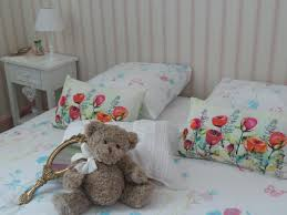 chambre hotes bourges chambres d hôtes le cedre bleu chambres d hôtes bourges