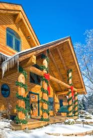 Log Cabin House Designs by 140 Best Log Homes Images On Pinterest Log Cabins Log Homes And