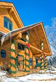 140 best log homes images on pinterest log cabins log homes and